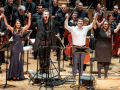 26. BBC ACNI Award Winners Concert, Ulster Hall 2019