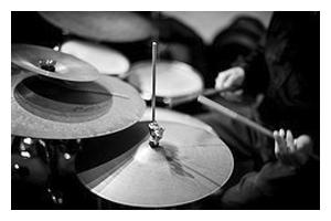 drumsimg