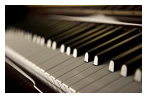 pianoimg